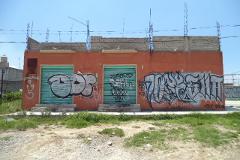 Foto de terreno habitacional en venta en margarita y azaleas lote 13 y 14, manzana 9, lt. 13 y 14 , la piedad, cuautitlán izcalli, méxico, 0 No. 01