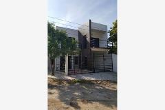 Foto de casa en renta en margaritas 2 652, las torres, tuxtla gutiérrez, chiapas, 0 No. 01