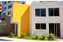 Foto de casa en venta en margaritas 344, farallón, acapulco de juárez, guerrero, 3988195 No. 01