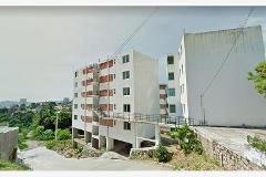 Foto de departamento en venta en margaritas 345, farallón, acapulco de juárez, guerrero, 3977422 No. 01