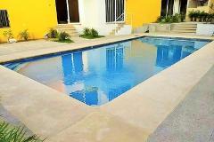 Foto de casa en venta en margaritas 345, farallón, acapulco de juárez, guerrero, 3988294 No. 01