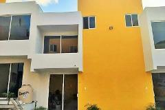 Foto de casa en venta en margaritas 566, farallón, acapulco de juárez, guerrero, 3988428 No. 01