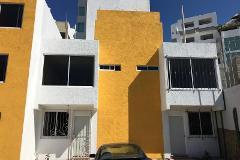 Foto de casa en venta en margaritas 856, farallón, acapulco de juárez, guerrero, 4579168 No. 01