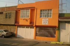 Foto de casa en venta en margaritas entre margaritón y las flores lote 5manzana 19., santa rosa, chicoloapan, méxico, 3840401 No. 01