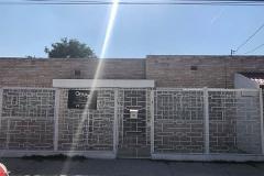 Foto de casa en venta en  , margaritas, juárez, chihuahua, 1680536 No. 01