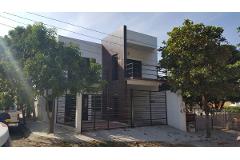Foto de casa en renta en margaritas , las torres, tuxtla gutiérrez, chiapas, 2767853 No. 01