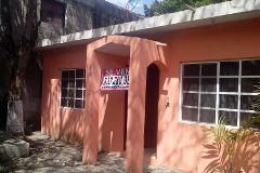 Foto de casa en venta en guillermo prieto entre framboyanes y platon sanches , margaritas, pueblo viejo, veracruz de ignacio de la llave, 3051504 No. 01