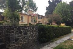Foto de casa en venta en margaritas , san miguel topilejo, tlalpan, distrito federal, 0 No. 01