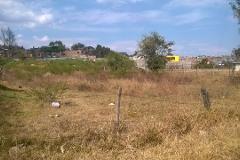 Foto de terreno habitacional en venta en margen del rio grande , atapaneo, morelia, michoacán de ocampo, 4038637 No. 01