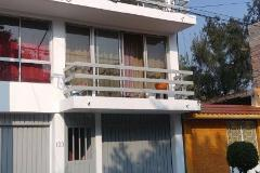 Foto de departamento en renta en maría 123 depto. 202 , nativitas, benito juárez, distrito federal, 3975757 No. 01