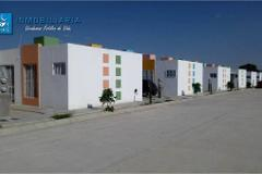 Foto de casa en venta en maria amelia , maría cecilia 1a sección, san luis potosí, san luis potosí, 3913347 No. 01