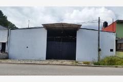 Foto de bodega en venta en periférico sur , maría auxiliadora, san cristóbal de las casas, chiapas, 2382834 No. 01