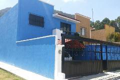 Foto de casa en venta en  , maría auxiliadora, san cristóbal de las casas, chiapas, 4645320 No. 01