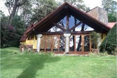 Foto de casa en venta en  , maría candelaria, huitzilac, morelos, 4290142 No. 01