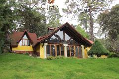 Foto de casa en venta en  , maría candelaria, huitzilac, morelos, 4369801 No. 01