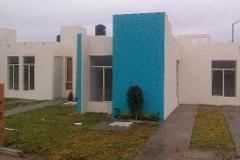 Foto de casa en venta en  , maría cecilia 3a sección, san luis potosí, san luis potosí, 1199585 No. 01