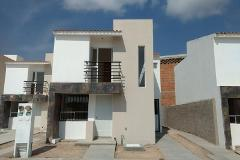 Foto de casa en venta en s/d , maría cecilia 3a sección, san luis potosí, san luis potosí, 3006878 No. 01