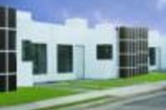 Foto de casa en venta en  , maría cecilia 3a sección, san luis potosí, san luis potosí, 4669523 No. 01