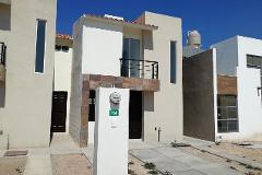 Foto de casa en venta en  , maría cecilia 3a sección, san luis potosí, san luis potosí, 0 No. 01