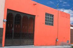 Foto de casa en venta en maría concepción , saltillo zona centro, saltillo, coahuila de zaragoza, 0 No. 01