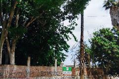 Foto de terreno habitacional en venta en maria de jesus , mariano matamoros (sur), tijuana, baja california, 3731492 No. 01