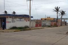 Foto de terreno comercial en renta en  , maria de la piedad, coatzacoalcos, veracruz de ignacio de la llave, 1118243 No. 01