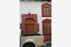Foto de edificio en venta en maria delina flores 23, san cristóbal de las casas centro, san cristóbal de las casas, chiapas, 2108876 No. 01