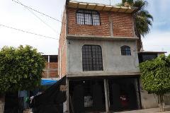 Foto de casa en venta en maria dolores hinojosa 218, villas de león, león, guanajuato, 4514986 No. 01