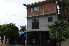Foto de casa en venta en maria dolores hinojosa , villas de león, león, guanajuato, 4413498 No. 01