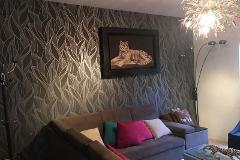 Foto de casa en venta en maria felix , residencial el secreto, torreón, coahuila de zaragoza, 0 No. 01