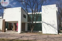 Foto de casa en venta en maria fernanda , residencial la salle, durango, durango, 4619823 No. 03