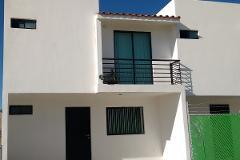 Foto de casa en venta en  , maría fernanda, soledad de graciano sánchez, san luis potosí, 4380555 No. 01