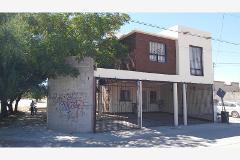 Foto de casa en venta en maría gaytán 100, el fortín, juárez, chihuahua, 0 No. 01