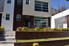 Foto de casa en venta en maria grajales 18, méxico nuevo, atizapán de zaragoza, méxico, 4505418 No. 01