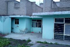 Foto de casa en venta en  , maría isabel, valle de chalco solidaridad, méxico, 4494316 No. 01