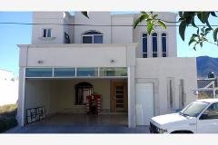 Foto de casa en venta en maria l. lopez de arreola 100, humberto dávila esquivel, saltillo, coahuila de zaragoza, 1616770 No. 01