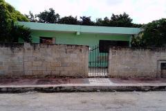 Foto de casa en venta en  , maria luisa, mérida, yucatán, 3886529 No. 01