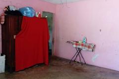 Foto de casa en venta en  , maria luisa, mérida, yucatán, 4209487 No. 01