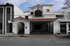 Foto de casa en renta en  , maria luisa, monterrey, nuevo león, 0 No. 02