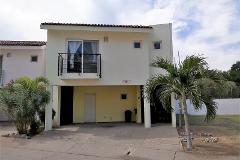 Foto de casa en renta en maría montessori 510, aramara, puerto vallarta, jalisco, 4531691 No. 01