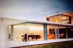 Foto de casa en venta en maria montessori , montesori, puerto vallarta, jalisco, 3944753 No. 01