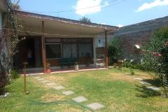 Foto de casa en venta en mariano abasolo 4198, miguel hidalgo, irapuato, guanajuato, 0 No. 01