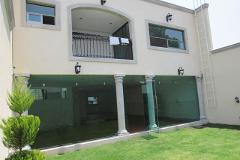 Foto de casa en venta en mariano abasolo , tlalpan centro, tlalpan, distrito federal, 4624622 No. 01