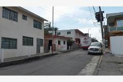 Foto de casa en venta en mariano arista 2583, miguel hidalgo, veracruz, veracruz de ignacio de la llave, 1647060 No. 01