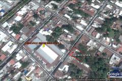 Foto de terreno habitacional en venta en mariano arista , colima centro, colima, colima, 0 No. 01