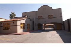 Foto de local en renta en mariano arista , segunda sección, mexicali, baja california, 4599737 No. 01