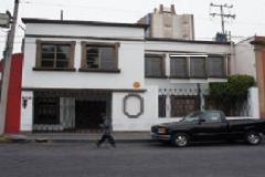Foto de casa en venta en mariano avila , tequisquiapan, san luis potosí, san luis potosí, 0 No. 01
