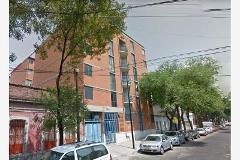 Foto de departamento en venta en mariano azuela 186, santa maria la ribera, cuauhtémoc, distrito federal, 0 No. 01