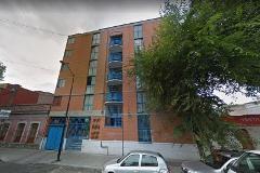 Foto de departamento en venta en mariano azuela 186, santa maria la ribera, cuauhtémoc, distrito federal, 4639471 No. 01