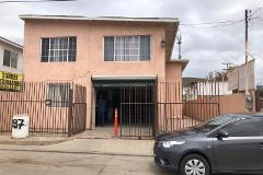 Foto de casa en venta en mariano azuela 287, escritores, ensenada, baja california, 0 No. 01